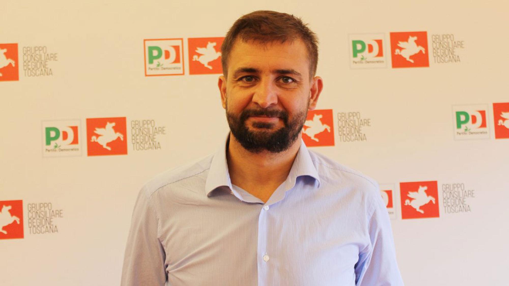 Nicola Ciolini